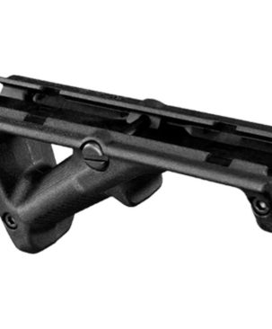 Magpul AFG-2® - Angled Fore Grip
