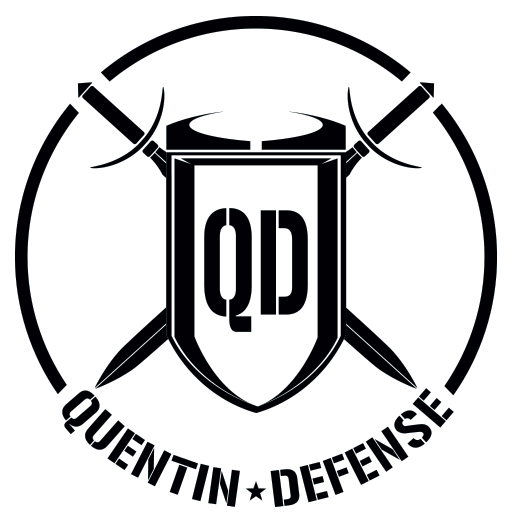 Quentin Defense