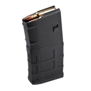 Magpul PMAG® 20 LR/SR GEN M3™ 7.62x51mm NATO