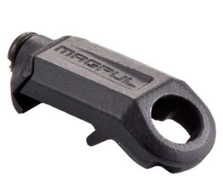 Magpul RSA® QD - Rail Sling Attachment QD
