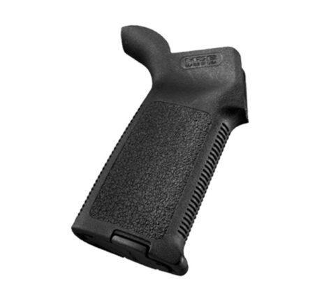 Magpul MOE® Grip – AR15/M4