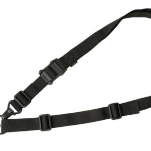 Magpul MS3® Single QD Sling GEN2