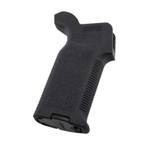 Magpul MOE-K2® Grip – AR15/M4