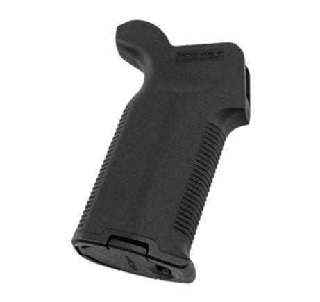 MOE-K2+™ Grip – AR15/M4