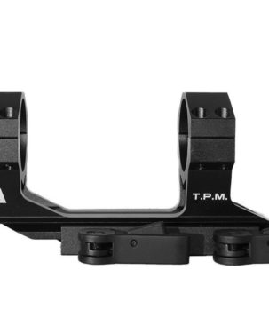 Atibal TPM Quick Detach 30mm scope mount