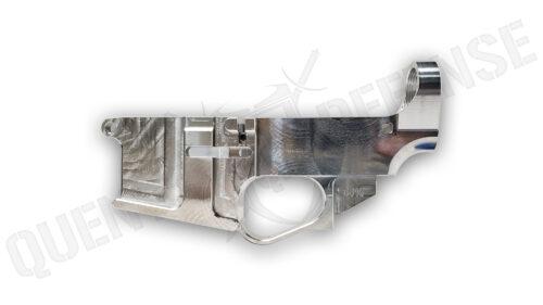80% QD-15 RAW