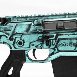 ARQ-15