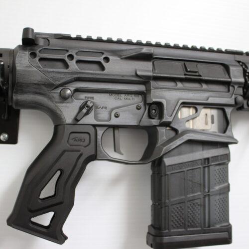 ARQ-10